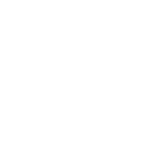 ovh logo white